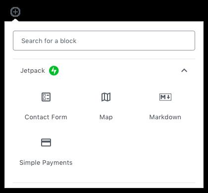 Index of /wp-content/plugins/jetpack/images